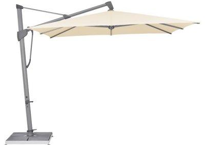Sombrano S+ umbrella