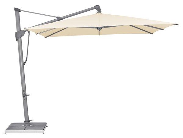 3 Great Garden Umbrellas for the Summer | The Shading Company Dubai