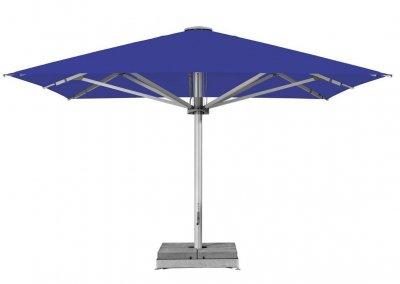 Palazzo Giant Umbrella