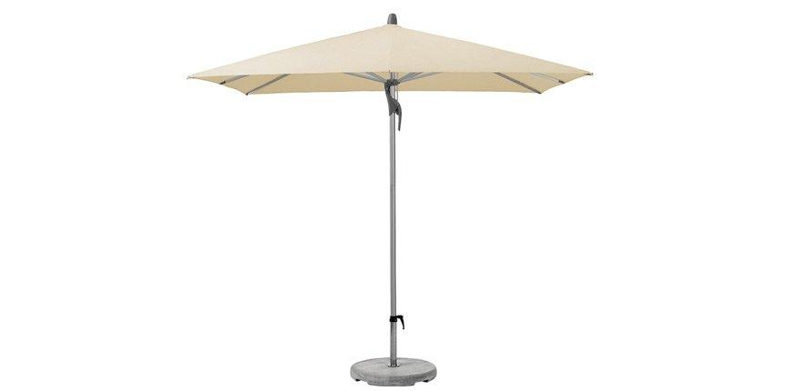Fortino umbrella