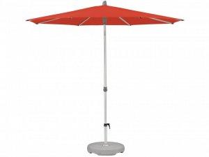 Alu Smart umbrella