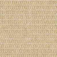 Commercial 95 Desert Sand Fabric