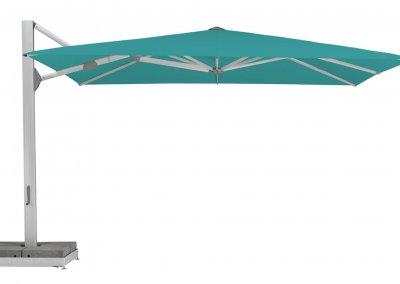 Ambiente Nova umbrella