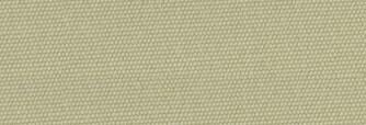 2596 Seda Fabric by Sauleda