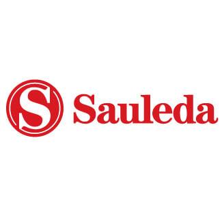 Sauleda outdoor Fabrics Logo
