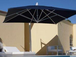 Singolo Umbrella