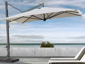 Galileo Cantilever 400x400 umbrella