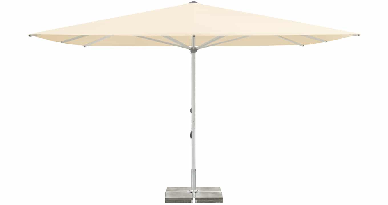Promolift umbrella